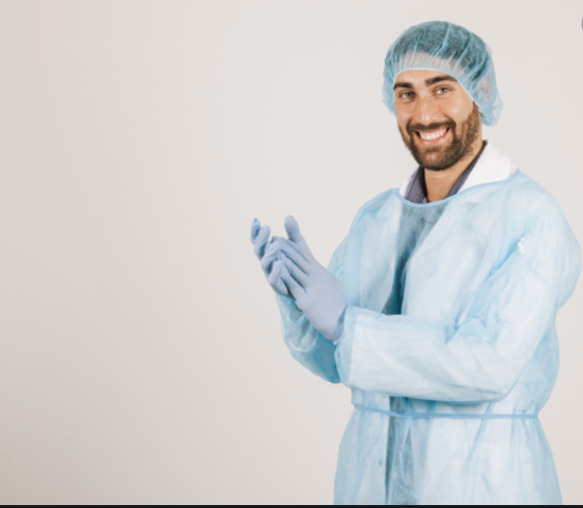 meilleur chirurgien esthetique paris